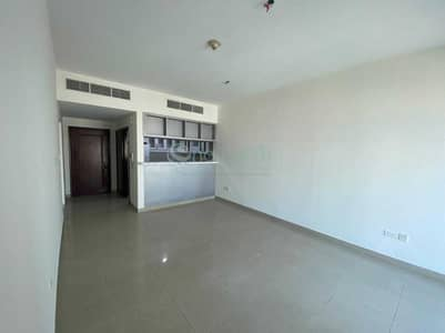 1 Bedroom Flat for Rent in The Views, Dubai - Available   Ready To Move In   Well Maintained