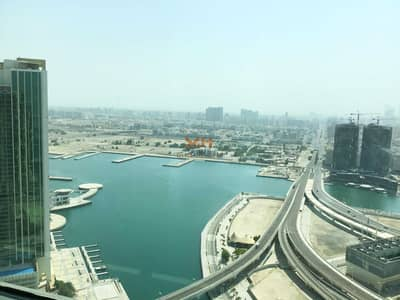 4 Bedroom Flat for Rent in Al Reem Island, Abu Dhabi - Stunning View  Spacious and Modern Layout  Ready to Move In