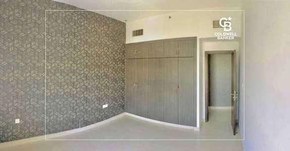 2 Bedroom Flat for Sale in Dubai Silicon Oasis, Dubai - FREEHOLD PROPERTY VACANT ON TRANSFER BRIGHT LAYOUT