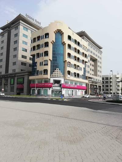 شقة 2 غرفة نوم للايجار في بر دبي، دبي - شقة في أم هرير 1 أم هرير بر دبي 2 غرف 49000 درهم - 5312812