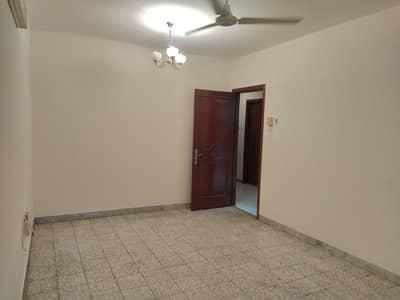 شقة 1 غرفة نوم للايجار في بر دبي، دبي - شقة في أم هرير 1 أم هرير بر دبي 1 غرف 48000 درهم - 5338462