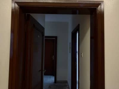 2 Bedroom Apartment for Rent in Deira, Dubai - one month Free  Direct from Owner  lowest price 2 BR apartment