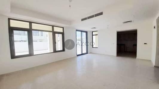 فیلا 3 غرف نوم للبيع في ريم، دبي - تصميم واسع l النوع A شاغر l جديد تمامًا