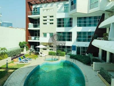 شقة 1 غرفة نوم للايجار في قرية جميرا الدائرية، دبي - DELICATE |HOT DEAL |  ALL UTILITY