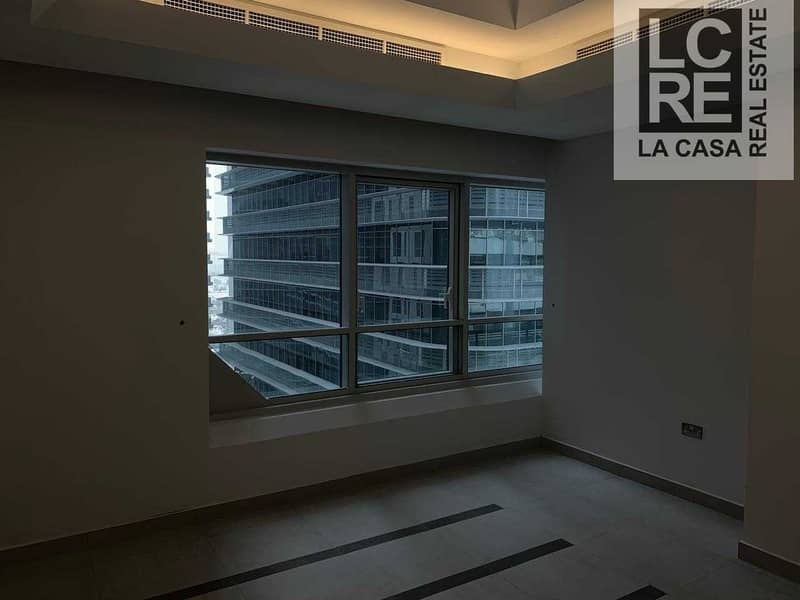 2 Hot Deal Huge 1 +1 in Corniche Area I For Rent