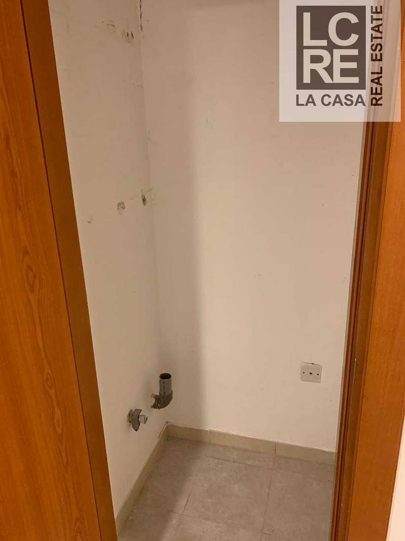 10 Hot Deal Huge 1 +1 in Corniche Area I For Rent