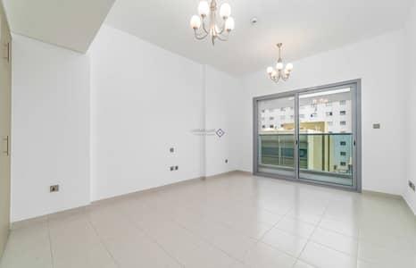 استوديو  للايجار في ديرة، دبي - New Building l 0% Commission l One month Free!