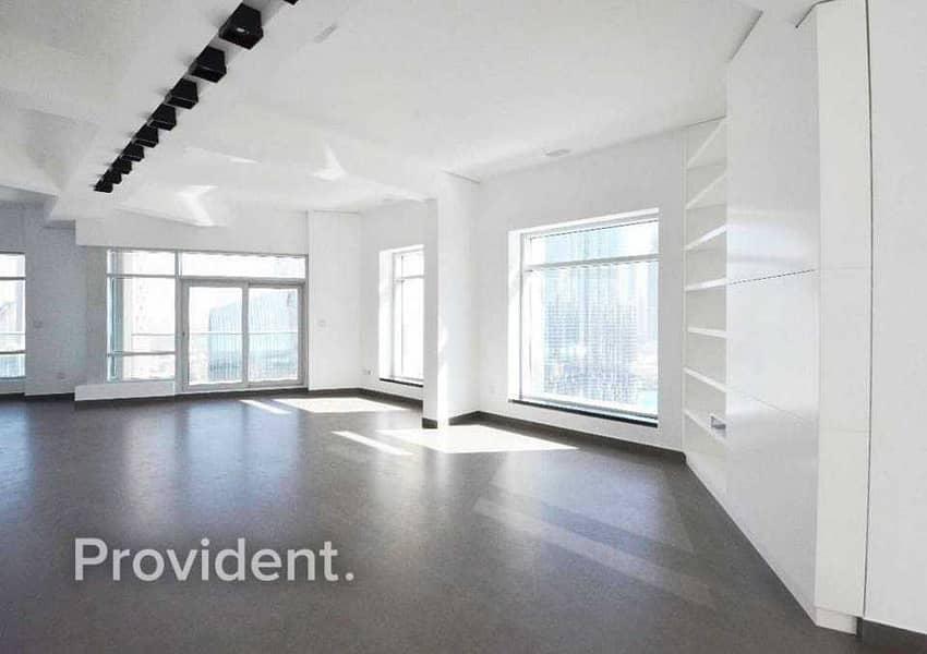 2 Luxuriously Upgraded | Penthouse