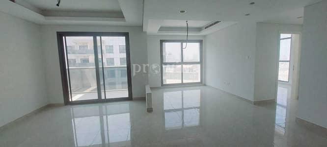 2 Bedroom Flat for Rent in Arjan, Dubai - Elegant Customized Unit   2 BR Apartment   !!!
