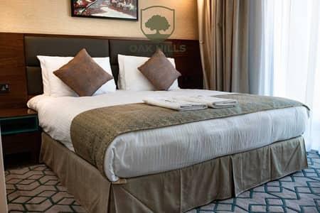 فلیٹ 1 غرفة نوم للبيع في قرية جميرا الدائرية، دبي - 5 Start Quality Apartments   Ready To Move Fully Furnished