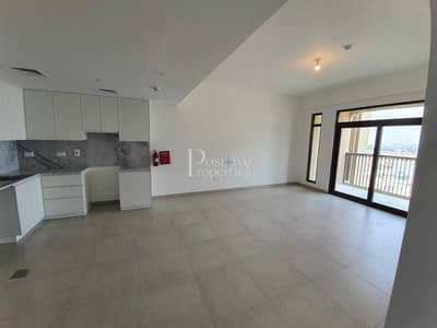 1 Bedroom Flat for Rent in Umm Suqeim, Dubai - Full Park view  Ready to Move   Multiple Options