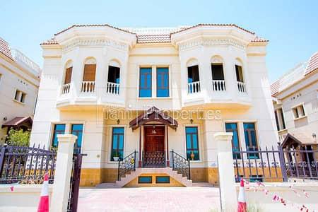 تاون هاوس 3 غرف نوم للايجار في ليوان، دبي - Home For You and Your Family