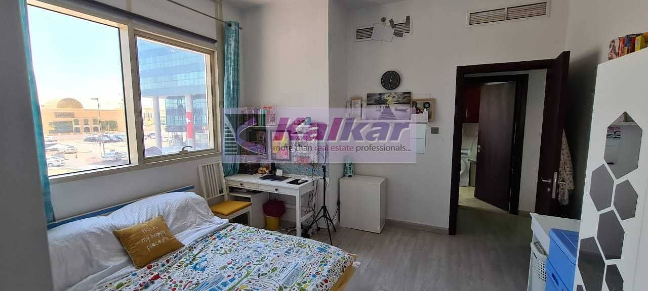 14 Spacious 2 Bedroom | Maids Room | Vacant on transfer | Good Condition