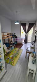 11 Spacious 2 Bedroom | Maids Room | Vacant on transfer | Good Condition