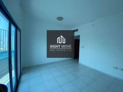 1 Bedroom Apartment for Sale in Al Rashidiya, Ajman - 1 Bedroom for Sale