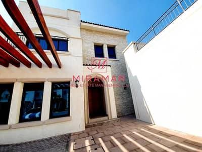Exclusive Corner Villa/ High ROI/ High Quality Finishing