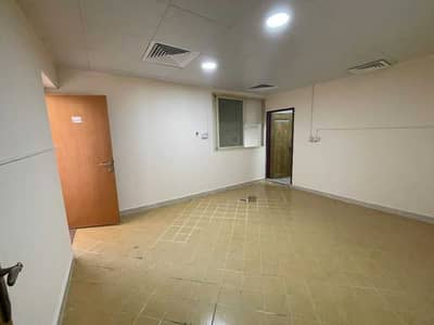 1 Bedroom Apartment for Rent in Abu Dhabi Gate City (Officers City), Abu Dhabi - 1BedRoom For 32K Yearly In Officers City