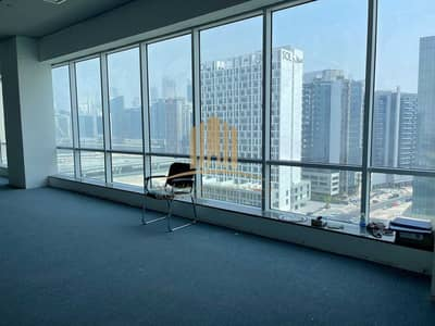 2 Bedroom Office for Rent in Business Bay, Dubai - Brans New /Beat Location /  Best Price /Chiller Free /