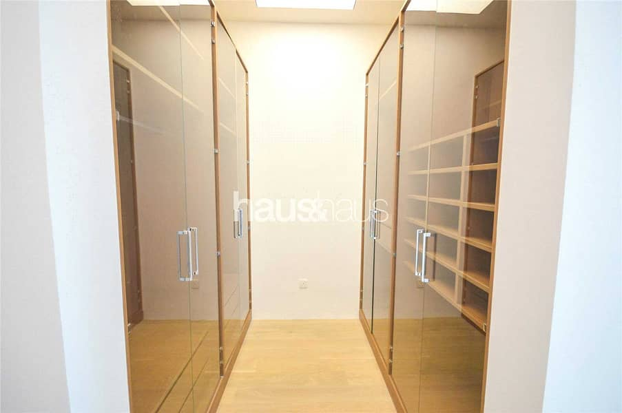 15 Exclusive | Rented | Custom Fitted | Full Floor PH