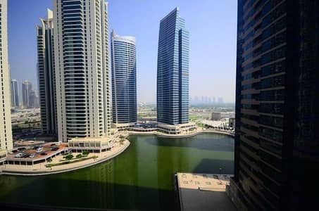 Lake View 2 Bedroom Apartment in Goldcrest Views @90