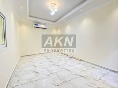 2 Bedroom Villa for Rent in Al Barsha, Dubai - DEWA Free New Extension Villa - Mulhaq