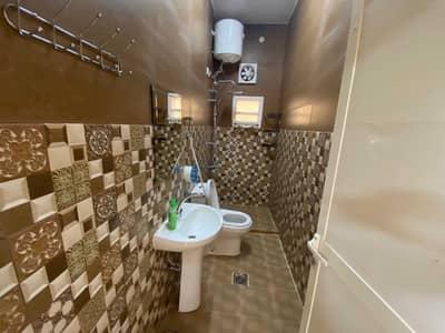 4 Bedroom Villa for Rent in Al Sabkha, Sharjah - 2