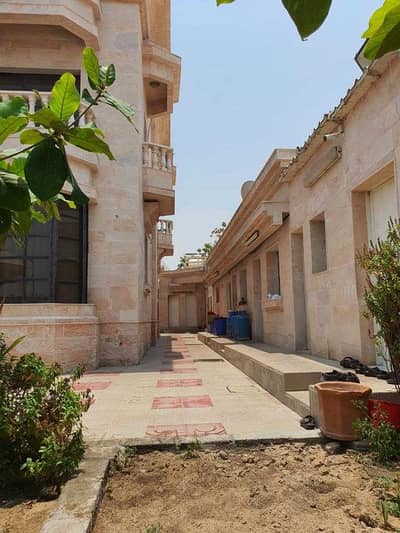 5 Bedroom Villa for Sale in Umm Al Sheif, Dubai - FOR SALE VILLA