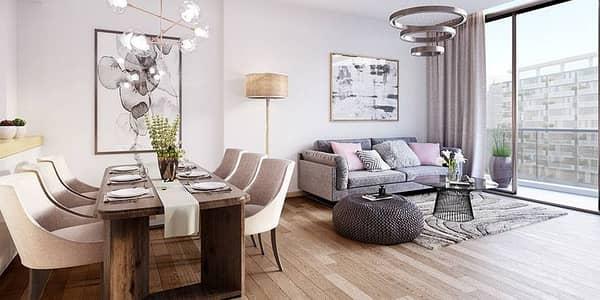 Great Offer! One Bedroom in Studio City