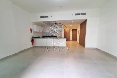 Studio for Rent in Saadiyat Island, Abu Dhabi - Perfect Starter Home | Lovely Studio | Full Amenities