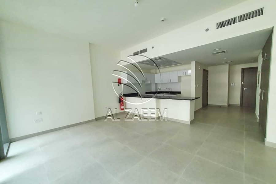 2 Perfect Starter Home | Lovely Studio | Full Amenities