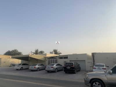 5 Bedroom Villa for Sale in Al Ghafia, Sharjah - Al Ghafia area