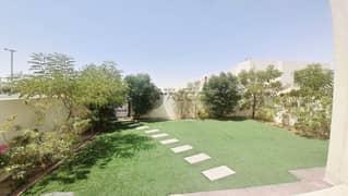 Type I   Single Row   Park Facing   Best Location