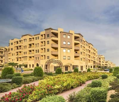 2 Bedroom Flat for Rent in Mirdif, Dubai - 5% Cash Back Ghoroob 2 BR No Commission in Mirdif