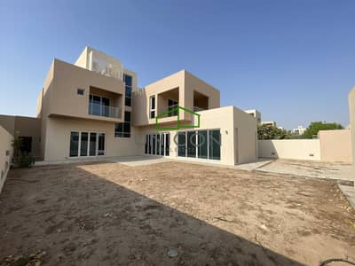 4 Bedroom Villa for Rent in Dubai Waterfront, Dubai - Huge Independent Villa | 8000+ Sq. Ft | Luxury Community