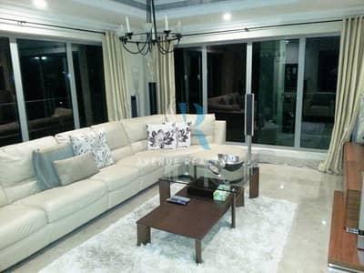 Beautiful simplex 3 Bedroom Villa Maid's   Laundry Room l Podium Villa