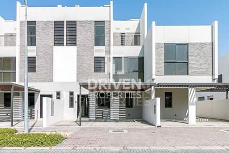 فیلا 5 غرف نوم للايجار في (أكويا أكسجين) داماك هيلز 2، دبي - Maids room | Well-kept | Serene Location