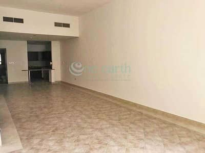 2 Bedroom Flat for Sale in Dubai Festival City, Dubai - Chiller Free   2 Bed + Storage   Well Maintained