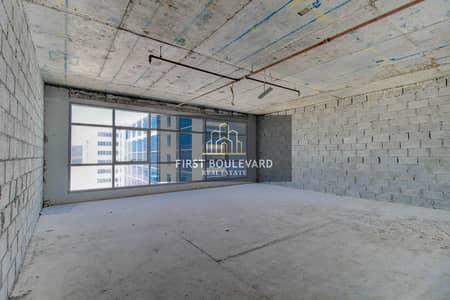 مکتب  للايجار في مجمع دبي للاستثمار، دبي - مکتب في مركز الأعمال بيان مجمع دبي للاستثمار 49999 درهم - 5376136