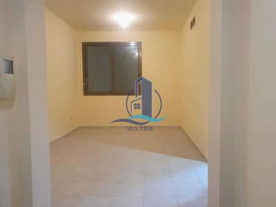 1 Bedroom Apartment for Rent in Tourist Club Area (TCA), Abu Dhabi - Amazing Price 1 BR Apartment   up to 6 Payments