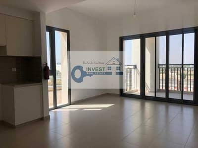 فلیٹ 2 غرفة نوم للايجار في تاون سكوير، دبي - SPacious Corner 2 Bedroom in Hayat Boulevard Ready to Move in Call Munir