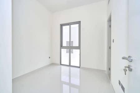 تاون هاوس 3 غرف نوم للبيع في (أكويا أكسجين) داماك هيلز 2، دبي - End Unit Perfectly Situated Keys in Hand
