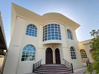 7 Bedroom Villa for Sale in Al Ramtha, Sharjah - 6