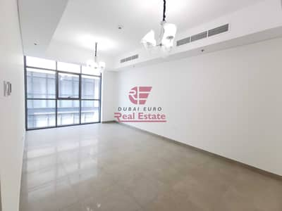 1 Bedroom Apartment for Rent in Meydan City, Dubai - Brand New | One Bedroom | Burj Khalifa View | Month Free