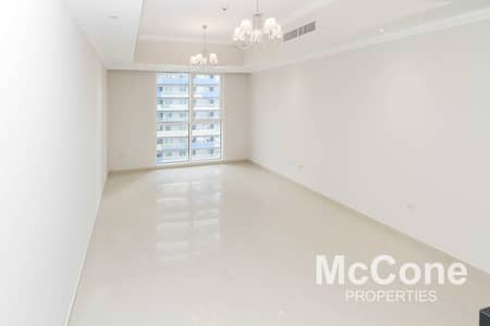 1 Bedroom Apartment for Rent in Downtown Dubai, Dubai - Available Now   Near Fountain Views   High Floor