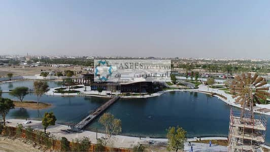 3 Bedroom Villa for Sale in Al Khawaneej, Dubai - Home to one of the best new attractions in Dubai I