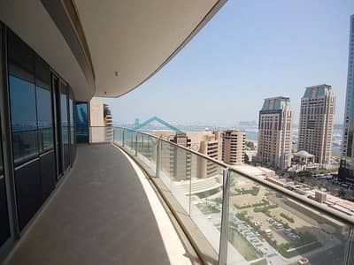 Motivated Seller   Vacant   large Terrace