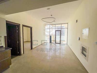 شقة 1 غرفة نوم للايجار في الفرجان، دبي - Hot Deal | Large Brand New 1 BR |  Kitchen Equipped