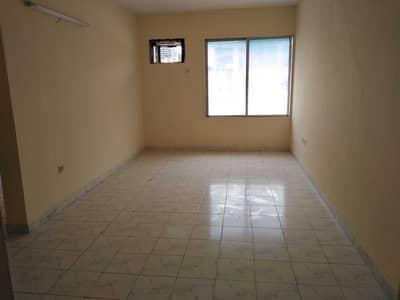 فلیٹ 1 غرفة نوم للايجار في ديرة، دبي - 13 MONTH CONTRACT 1 BHK AVAILABLE IN MUTHEENA