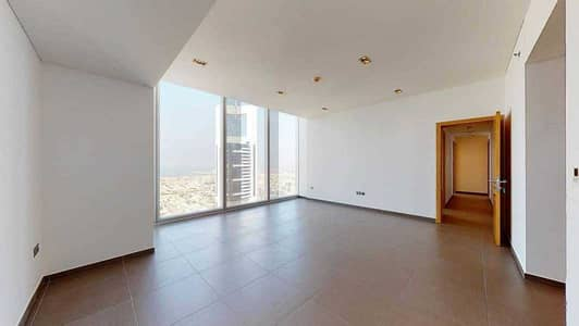 3 Bedroom Flat for Rent in Sheikh Zayed Road, Dubai - 3 BHK CITY VIEW MOST LUXRIOUS TOWER