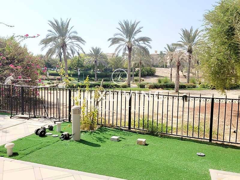 13 Luxurious 4 Bed | Sky View | Private Pool